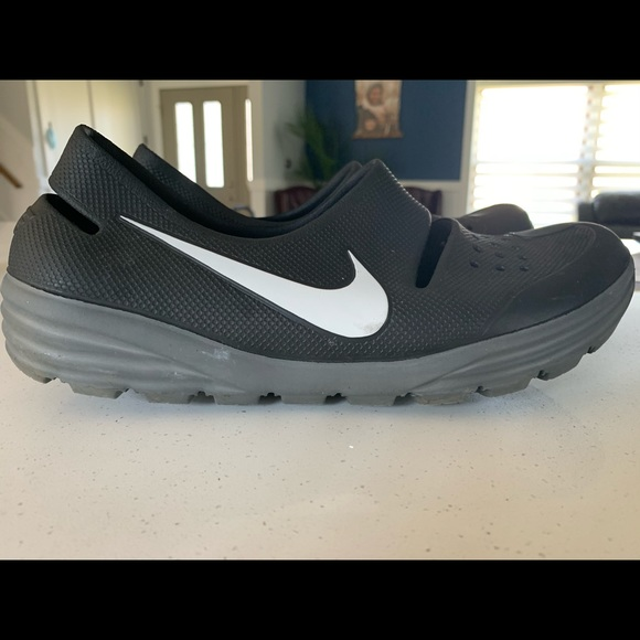 Nike Shoes | Nike Water Shoes Size 1